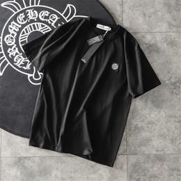 f9478dcc1 Diseñador para hombre Camisa de marca Camisetas Hombre y mujer de manga  corta Top Tees Camisas de lujo para hombre Ropa de hombre Talla M-2XL