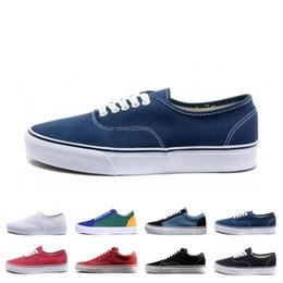 Kaufen Sie im Großhandel Skating Schuhe Verkauf 2019 zum