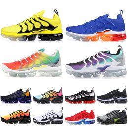 a89c354fc Distribuidores de descuento Los Mejores Zapatos Para Correr Barato ...