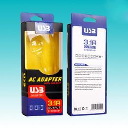 Оптовая упаковка для USB-кабель зарядное устройство автомобильное зарядное устройство упаковочная коробка подарочная картонная бумага пакет с ПВХ внутренний лоток бесплатная доставка от Поставщики корабельный картон