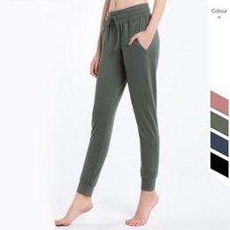 Shop Women Loose Yoga Clothes Uk Women Loose Yoga Clothes Free Delivery To Uk Dhgate Uk