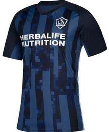 Kit de portero jerseys online-19 20 jerseys caseros 2019 pantalones cortos de deporte con la camiseta kit 2020 Jersey Hombre adulto mujer niños Portero