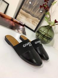 Argentina Calzado de cuero real para hombres y mujeres zapatos planos de moda zapatos deportivos para hombres y mujeres zapatillas zapatillas Zapatillas sandalias Suministro