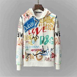 Camisola branca on-line-off white Designer camisola do Hoodie das mulheres dos homens camisola com capuz manga comprida Pullover Marca Hoodies Streetwear Moda Sweatershirt