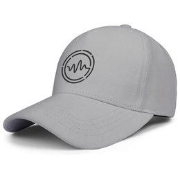 magic red balls Coupons - 24K Magic Bruno Mars grey for men and women trucker cap ball cool designer personalized hats