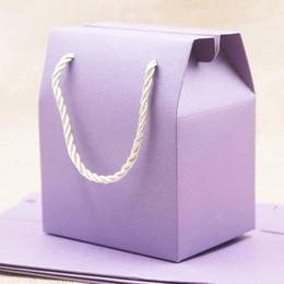 Оптовые ювелирные изделия случаи дисплей картон ожерелье серьги кольцо браслет Box наборы упаковка дешевые продажа подарочная коробка с губкой Бесплатная доставка от