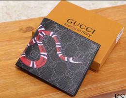 Sacos mens europeus on-line-2019 das Mulheres dos homens carteiras de grife carteira de couro moda cross-wallet de alta qualidade mens designer carteiras cartão de bolso saco de estilo europeu p