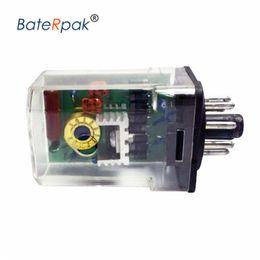 cobre rca plugs Desconto HuaLian Banda aferidor dispositivo circuito velocidade 810/980/1010 placa de tinta sólida Banda aferidor de controlo de velocidade contínuo, máquina de uso 220V
