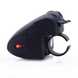 Laser portátil on-line-GM-306 2.4 Ghz Mouse de Dedo Sem Fio Mouse Recarregável USB Flexível Ratos De Laser Optical Pocket Mouse Para PC Laptop Jogo de Computador