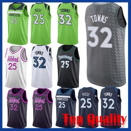 on sale 4120e ef532 Wholesale Butler Jersey for Resale - Group Buy Cheap Butler ...
