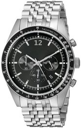 Мужские часы водонепроницаемые онлайн-Dreamas Модные личности мужские нержавеющей стали кварцевые часы водонепроницаемые часы AR6073 AR6072 AR5988 Оптовая бесплатная доставка