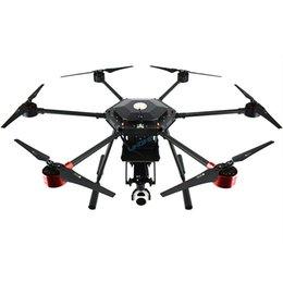 2,5 kg de carga de la rueda UAV Base 1000cm Diez veces zoom de la cámara 35min gran autonomía Lanzar un avión no tripulado 2,5 kg de peso desde fabricantes