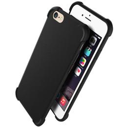 2019 тонкие сотовые телефоны Мягкие чехлы для мобильных телефонов TPU для iPhone 6 7 8 X Anti-Shock Ultra Thin задняя крышка телефона скидка тонкие сотовые телефоны