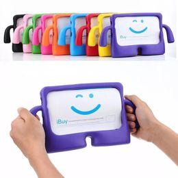 étui eva pour tablette ipad5 ipad6 ipad pro 9.7 neuf 9.7 mini 1/2/3 mini4 pro 11 pouces 10.5 pouces couverture arrière peau ? partir de fabricateur