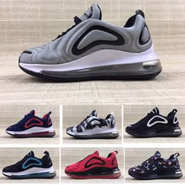 Promotion Chaussures De Pâques Pour Enfants | Vente