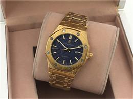 f284862bcd3b Big bang NUEVOS hombres y mujeres de la venta caliente Reloj de cuarzo ap  Inoxidable Nautilus banda de cuero Relojes Una marca de alta calidad p  invicta a p ...