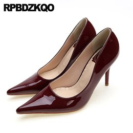 9d31c2ba9b5 Shoes Scarpin Canada | Best Selling Shoes Scarpin from Top Sellers ...
