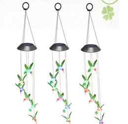 DEL Solaire Lampe Stand Oiseau Design Projecteur Flamingo terrasses cour lampe rose