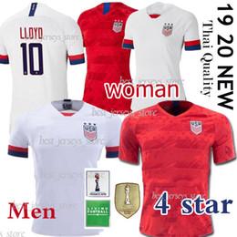 8eea3a723a Sconto Uomini Usa Calcio | 2019 Uomini Usa Calcio in vendita su it ...
