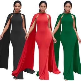Deutschland Maxi Kleider der Großhandelsfrauen plus Größe für fette Damen neues Design 2018 neue Art- und Weisedamen-Abendkleid-Partei-langes Kleid Versorgung