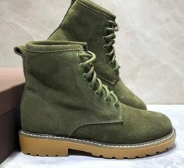 Las mejores zapatillas de invierno de las mujeres online-buen precio, los mejores zapatos deportivos para correr, botas de nieve de Martin, botas de nieve, zapatos formales, las mejores tiendas de compras en línea