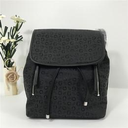 modo del sacchetto di spalla del gatto Sconti Zaino di marca delle donne borse a tracolla in pelle pu ragazza cartella Mini zaino borsa cosmetica