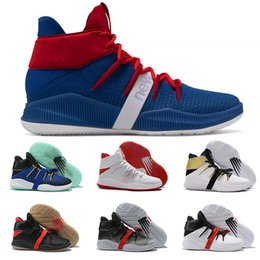 K2 online-New Balance Kawhi Leonard NB OMN1S Clipper Signature KL2 K2 Zapatos de baloncesto Negro Blanco Hombres Zapatos de baloncesto Zapatillas de deporte Tamaño EUR 40-46