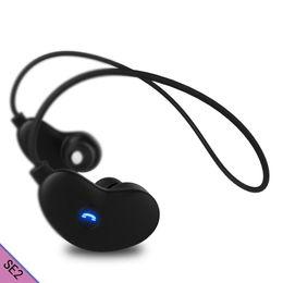Casque sans fil usb pour ordinateur en Ligne-JAKCOM SE2 Sport Écouteurs Sans Fil Vente Chaude Dans Les Écouteurs Écouteurs comme matebook x xiomi alimentation pour ordinateur portable