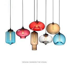 Lampes Murales A Vitrail Distributeurs En Gros En Ligne Lampes