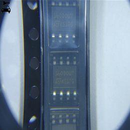 Correção de milhagem eeprom on-line-5 pçs / lote M35160 160DOWQ 160D0WQ 160DOWT 160D0WT IC EEPROM SOP8 Chip para painel de correção de quilometragem SOP-8 IC Chip