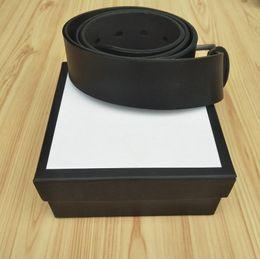 Дизайнерские Ремни для Мужских Ремней Дизайнерский Ремень Змея Роскошный Ремень Кожаные Деловые Ремни Женщины Большая Золотая Пряжка с коробкой ceinture от