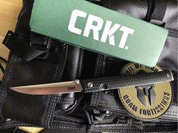 Высокое Качество EDC Карманный Складной Нож 8Cr13Mov Точка Опускания Атласная Лезвие Нейлон Плюс Стекловолокно Ручка Открытый Тактические Ножи Выживания от Поставщики маленький фиксированный дамасский охотничий нож