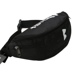 Operando telefones on-line-Fanny Pack Unisex Bolsas de Bolso Peito Sacos de Viagem Saco de Telefone de Praia Saco de Material Bolsas Bolsas Cintura Sacos