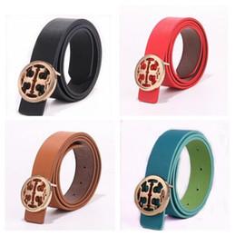 nouvelle ceinture de designer femme ceinture de luxe, conçue pour les femmes boucle, ceinture supérieure dame de la mode et dame ? partir de fabricateur