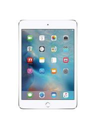 """Новый бренд Apple, 9,7 """"iPad (начало 2018 года, 32 ГБ, Wi-Fi) MR7G2LL / A 9,7"""" Multi-Touch Retina Display с разрешением экрана 2048 x 1536 Apple (264 ppi) от"""
