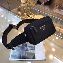высокие классические сумочки Скидка Global Free Shipping Классический люкс-пакет из натуральной кожи с отделкой из натуральной кожи Сумочка высшего качества 3613 размер 21 см 13 см 4 см