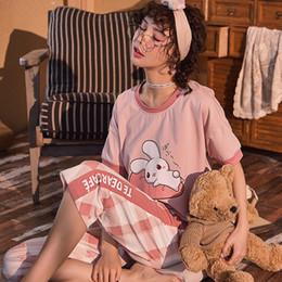 timeless design f0484 67d72 Rabatt Baumwoll-pyjama-marken   2019 Baumwoll-pyjama-marken ...