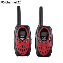 Les talkies-walkies de la chaîne multifonctionnelle XF-638 voyagent dans l'UE, aux États-Unis, en extérieur pour la construction de supermarchés d'hôtels ? partir de fabricateur