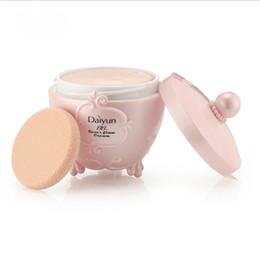 BB crema corrector crema maquillaje líquido de la cubierta completa para los círculos oscuros tez natural manchas manchas faciales fallas cosmética 20g desde fabricantes