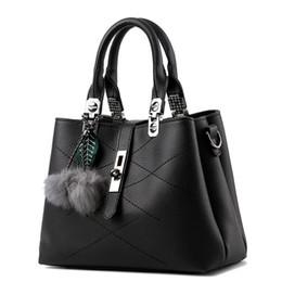 2019 sacos de luxo Moda bolsas marcas nomes nova onda designer de luxo bolsas saco estereótipos clássicos sweet lady bolsas penduradas ombro bag2 sacos de luxo barato