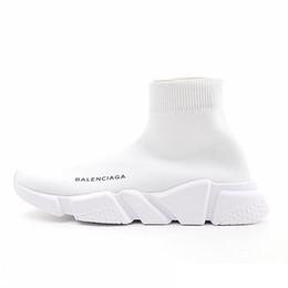 cheap glitter sneakers for men от Поставщики блеск кроссовки для мужчин