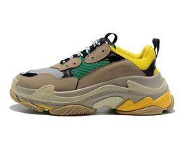 Taglia 36-45 scarpe in pelle 100% moda vendita calda nuovo svela combinazione suole stivali uomo moda donna scarpe casual alta qualità 35-45 da