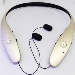 аксессуары для iphone для iphone Скидка Hbs900 Bluetooth наушники с логотипом HBS 900 беспроводные наушники студия наушники гарнитуры заводские смартфоны аксессуары для iPhone