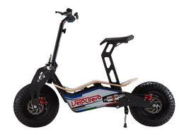 baterías de europa Rebajas Batería de litio, bicicleta eléctrica para scooter y triciclo eléctrico