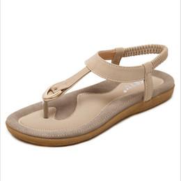 9e37b5115 2019 комфорт плюс обувь Дамские босоножки Модные летние туфли Comfort 2019  Летние модные босоножки плюс размер