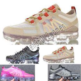 176eb6071f7bb Discount vapor max - 2019 High Quality Vapors 2.0 BE TRUE Designers Men  Woman Shock Shoes