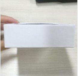 pod kopfhörer Rabatt New Pods Generation 2 mit H-1 Chip drahtloser Kopfhörer Bluetooth Lade schnell Kopfhörer Earbuds Tropfenschiff