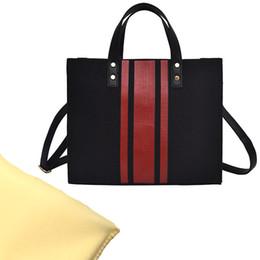 impressão de revistas Desconto bolsa Tote das mulheres sacola sacos bolsas de grife de luxo designer bolsas bolsas de embreagem de luxo sacos de ombro de couro designer de saco 03