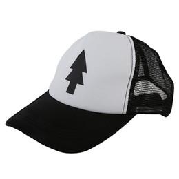 Casquettes de baseball à séchage rapide en été, chapeaux ajustés ajustables de sport respirant de camping de maille An-ti UV ? partir de fabricateur