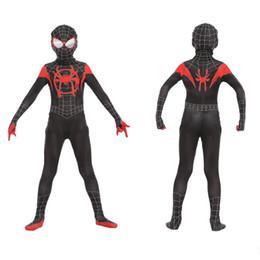 Wholesale Halloween superhero costumes for kids boys , Buy